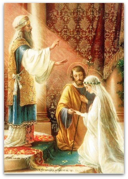 Marriage_of_Mary__Joseph__3