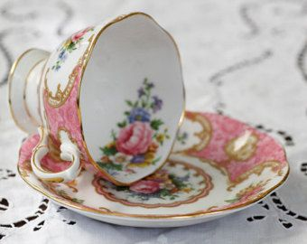 https://www.etsy.com/search?q=royal albert lady carlyle