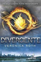 http://books-are-for-life.blogspot.com.es/2014/01/divergente-veronica-roth.html
