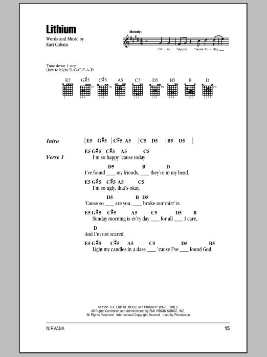 12 best Bass Tablature images on Pinterest | Bass, Metallica and ...