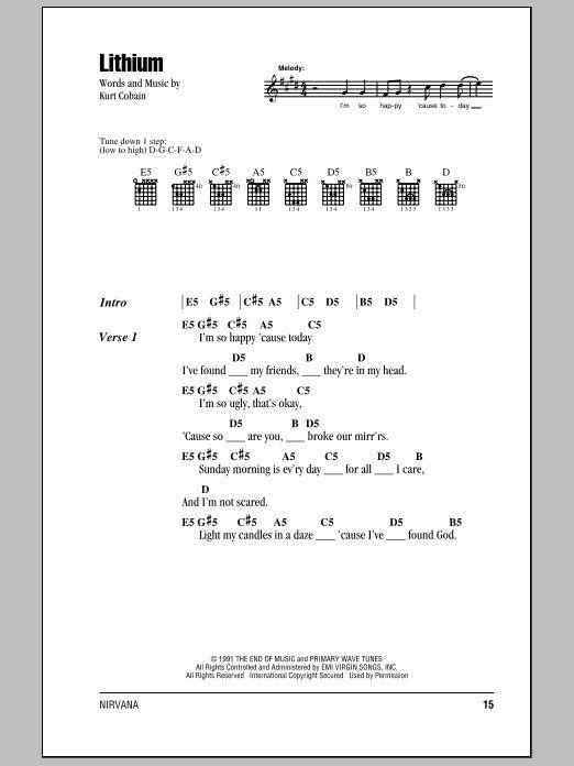 Drum u00bb Drum Chords For Beginners - Music Sheets, Tablature, Chords and Lyrics