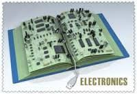 Electronics and Communication Engineering - The application of Electronics and development in the communication field make our life easier. Visit: http://tnea.a4n.in/Courses/EC