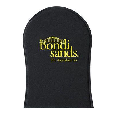 Bondi Sands Tanning Mitt 1.0 ea