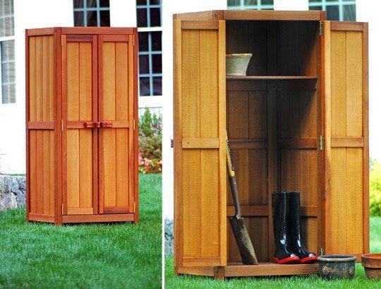 Best 20+ Outdoor furniture stores ideas on Pinterest | Pallet ...