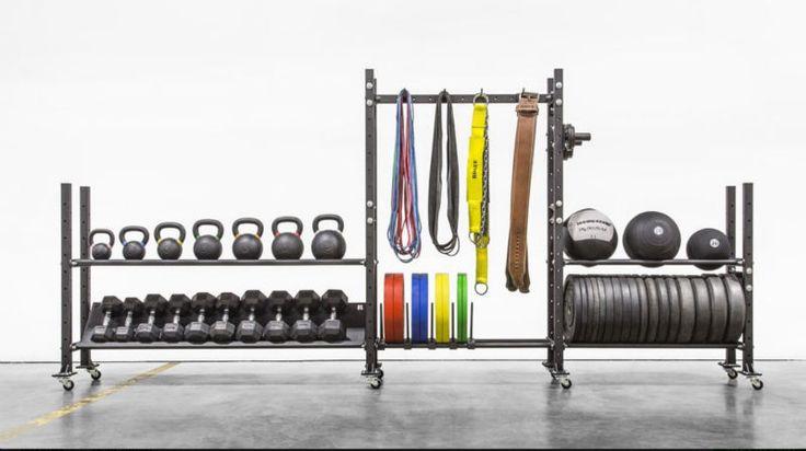 die besten 25 hantelst nder ideen auf pinterest hausgemachtes fitnessequipment crossfit. Black Bedroom Furniture Sets. Home Design Ideas