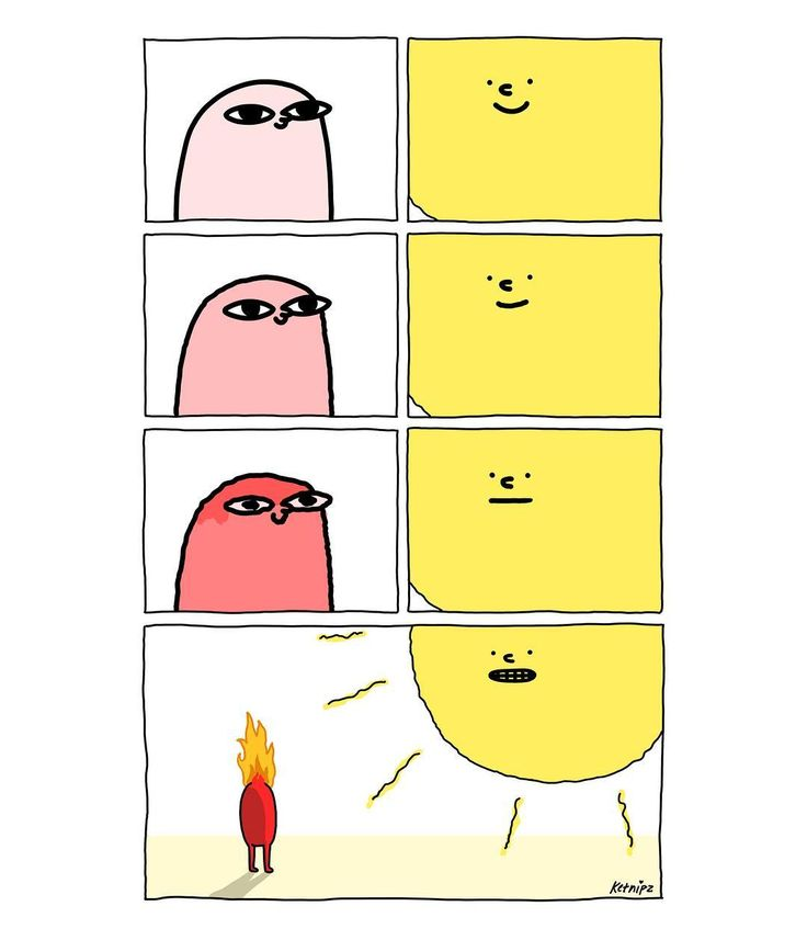Funny Sunburn Memes On Reddit Twitter Instagram