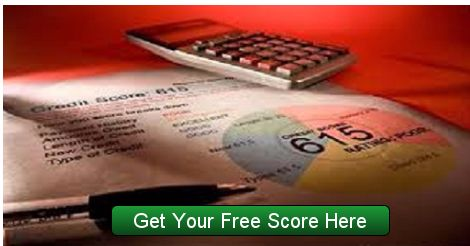 View Your Free Credit Score Online. No Hidden Fees. No Obligation!