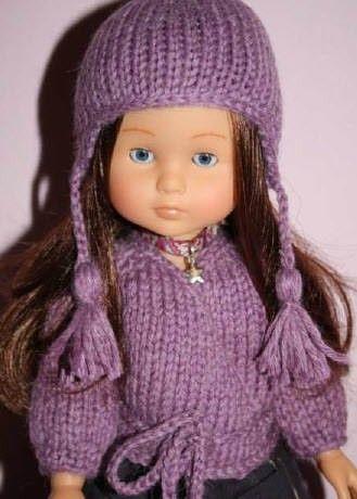 Little Maylea
