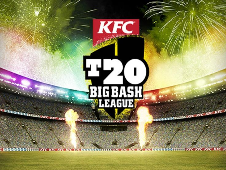 Big Bash League Most expensive over 2015-16. BBL Most expensive overs. Watch BBL T20 Most Expensive overs list. Here we are shearing Big Bash League Most Expensive overs 2015-16 edition. Chris Lynn…