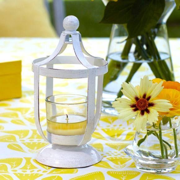les 155 meilleures images du tableau bougies d co produits partylite sur pinterest bougies. Black Bedroom Furniture Sets. Home Design Ideas