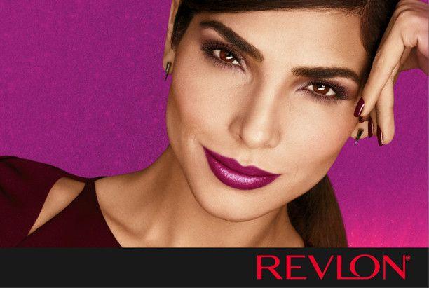 Beauty & Lifestyle Blog für die Frau ab 40: Neue Produkte von REVLON - exklusiv bei ROSSMANN! ...