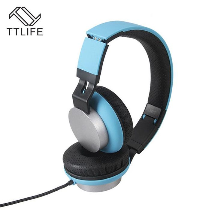 A little something new changes everything.   TTLIFE Brand Fold...   http://www.zxeus.com/products/ttlife-brand-foldable-deep-bass-headphone-noise-isolation-headset-wired-headphone-with-mic-for-mobile-phone-computer-gamer-lol?utm_campaign=social_autopilot&utm_source=pin&utm_medium=pin
