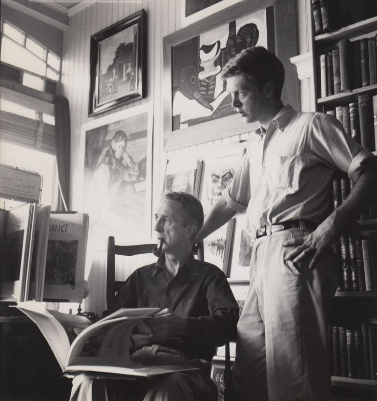 the model family in works of norman rockwell Foundation for one of his most stirring works  model: jarvis rockwell  rockwell museum with permission from the norman rockwell family.