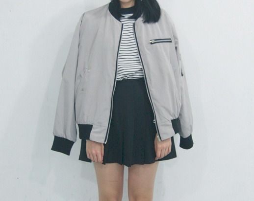 208 best images about Ulzzang / Korean Style 3 on Pinterest | K fashion Ulzzang and Asian eyes