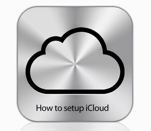 iphone locate icloud