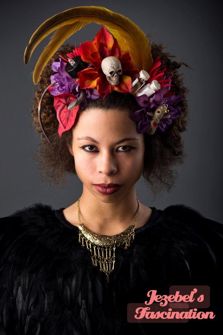 33 best Voodoo costume images on Pinterest