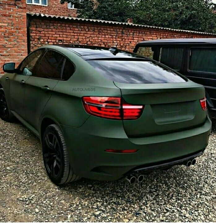 Bmw X6m For Sale: Best 25+ Bmw X6 Ideas On Pinterest