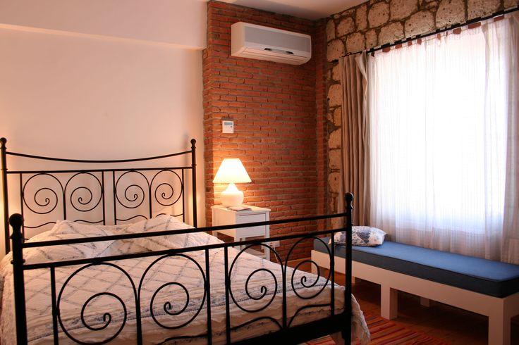 evrekaaa.com • air conditioner photography