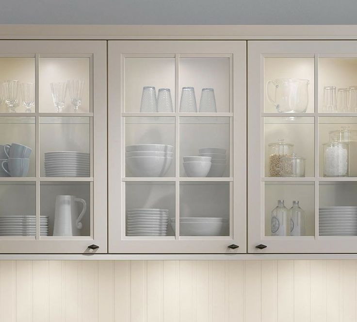 what goes where in kitchen cabinets 15 best kitchen cabinet displays images on 28271
