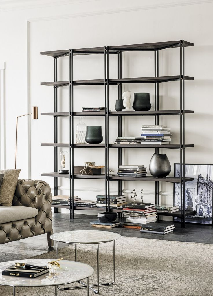 1000 images about bookcases design on pinterest