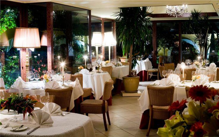 Francuska 11 - Restauracja Dom Polski