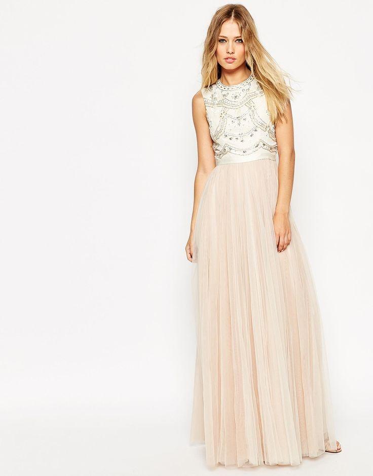 51 best hochzeiten kleider unter 500 images on for Shoes for maxi dress wedding