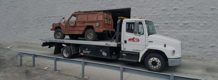 A's Total Tow is a Towing Company in Los Angeles, CA, We offer towing, jump starts, tire changes, lock outs, and more. Give us a call at #(323) 922-4482.   http://www.towingcompanylosangeles.com/   #Towing #TowingCompany #TowingService #EmergencyTowing #JumpStarts #TireChanges #LockOuts #JumpStartService #Grua #ServiciosdeGrua #Wrecker #FlatbedTowTruck #FlatbedTowing #LosAngeles90018 #LosAngeles