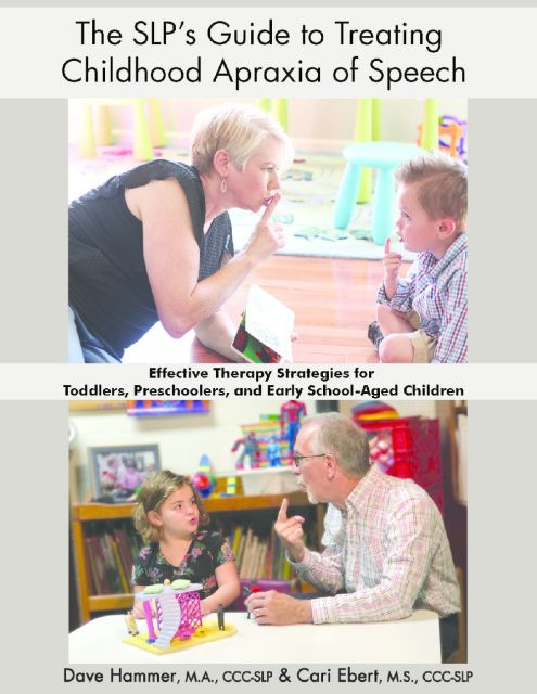 does speech therapy help for toddlers Speech & language therapy for infants, toddlers & young children speech and language present many challenges for children with down syndrome but there is information that can help infants and toddlers begin learning to communicate, and help young children progress in speech and language.