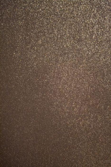 Best 25 Glitter Paint Ideas On Pinterest Glitter In