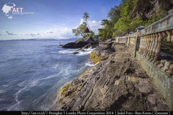 http://aet.co.id/ - Batu kereta - painan di sumatera barat