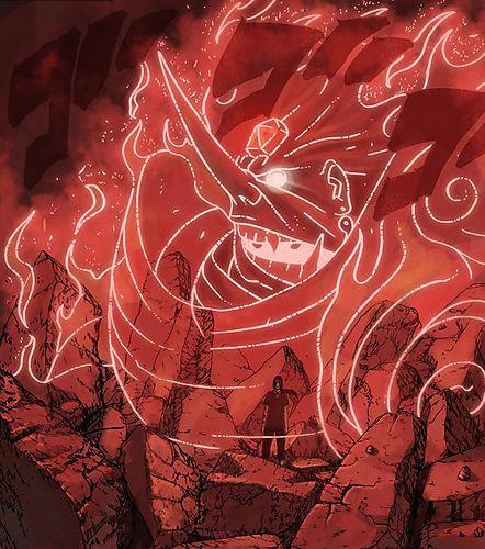 Sasukes Susanoo See More Susano Anime Uchiha Naruto Evilentertainmentca