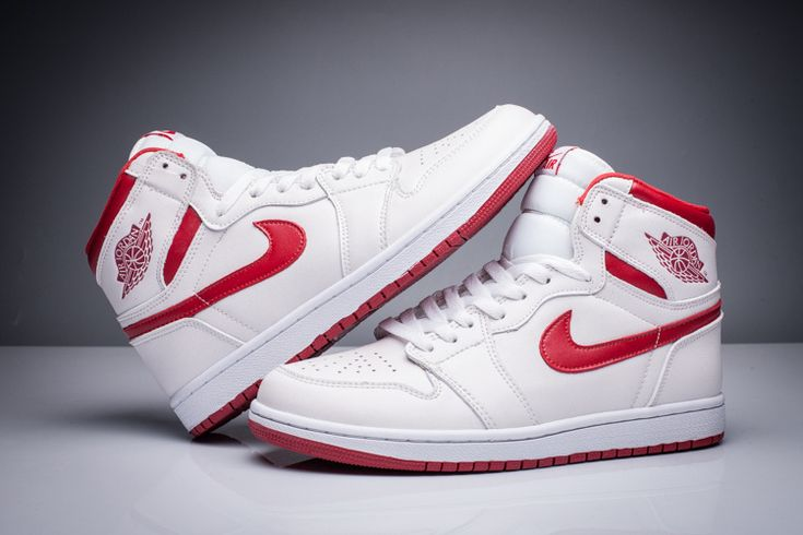 Air Jordan 1, jordan 1, jordan 1 outfit, jordan 1 outfit woman, jordan 1 outfit girls, jordan 1 retro, jordans, jordans shoes, jordan sneakers, jordans outfits, jordans, air jordan retro, jordan shoes