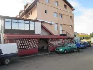Constructie + teren Drobeta Turnu Severin, jud Mehedinti - licitatie in curs de actualizare, in Drobeta-Turnu Severin