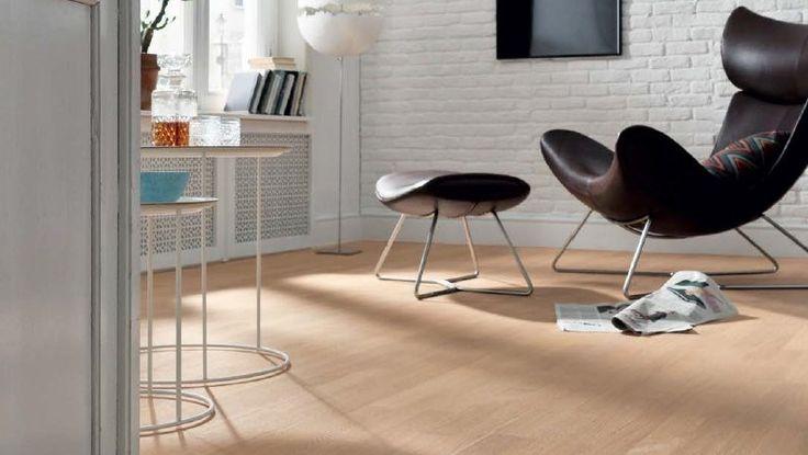 Podłogi drewniane - Haro