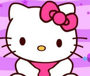 Hello Kitty Oyunları ile karşınızdayız… Dünyanın yakından takip ettiği bu süper kahraman ile birçok istediğiniz yerde yepyeni maceraların içine rahatlıkla girebilirsiniz. Oluşturmuş olduğumuz seviye etapları ile karşınıza çıkabilecek bütün düşman çeşitlerini anında yok edip size zarar vermemeleri için en önemli çalışmalarınızı oyuna yansıtmayı amaçlayacaksınız. Sitemizin en iyi oyuncusu olabilmek için çok çalışmalısınız. http://www.barbieoyunlar.net.tr/hello-kitty.htm