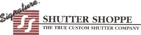 Why Choose Residential Window Tinting  - http://www.signatureshutters.com/choose-residential-window-tinting/