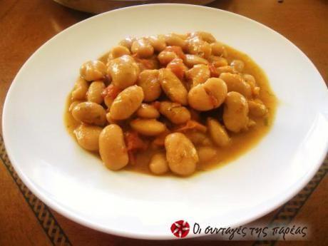 Η συνταγή αυτή είναι η αυθεντική συνταγή που έκανε η γιαγιούλα μου και γλύφαμε όλοι τα δάχτυλα μας!!!!! Αξίζει να τη δοκιμάσετε!