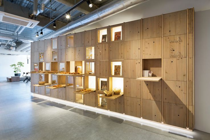 AHA-architects-midi a midi japan-designboom-02