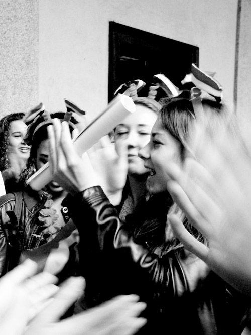 #eventi  #photography #fotografia #casello.comgroup photo by Barbara Bonomelli