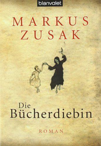 Die Bücherdiebin. Roman, http://www.amazon.de/dp/3442373956/ref=cm_sw_r_pi_awdl_DjyXtb0XZNNEN