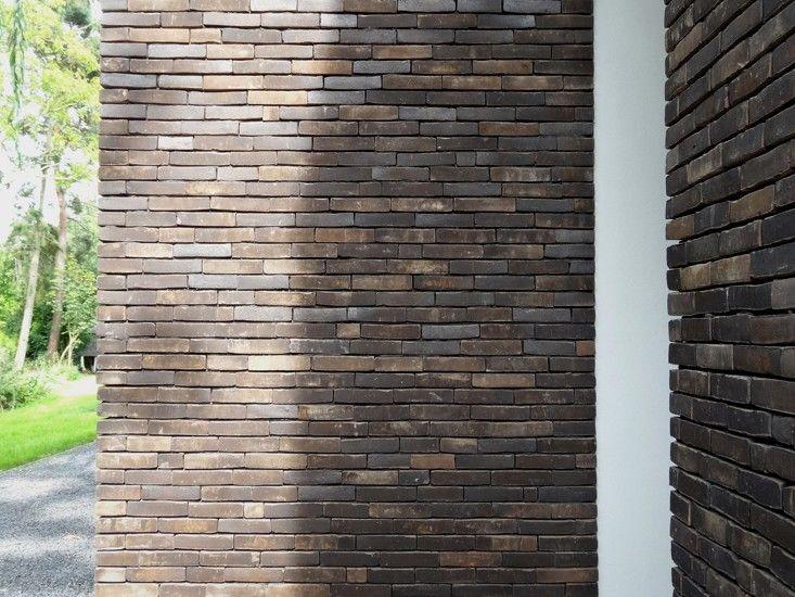 S3A_vrijstaande-woning-genuanceerde-gevelsteen-13