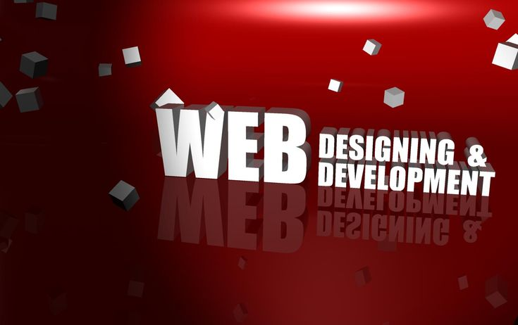 Web development tips and helps to make your website a better converting website.