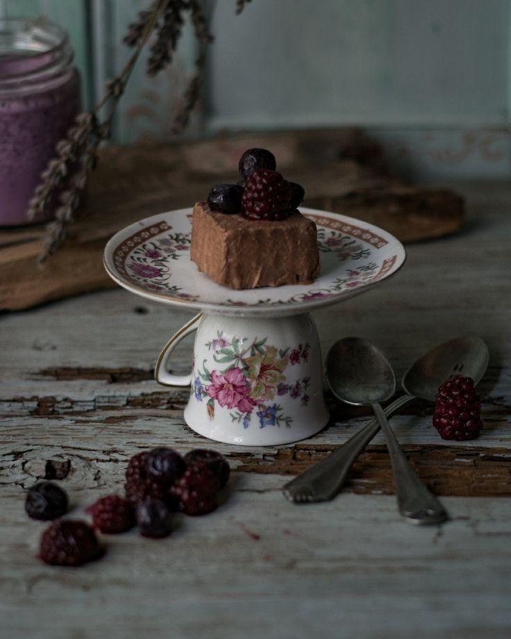 Instagram, Cottage, Tableware, Desserts, Food, Earth, Home Decor, Tips, Home