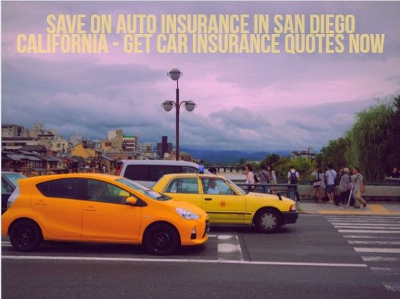 Cheap Car Insurance San Diego one step ahead of those online car comparison sites, Cheap Auto Insurance San Diego do all that work for you while you talk with us on phone. When you call us and enter your zip code our system automatically redirects your call to the cheapest possible insurance agency in San Diego CA depending upon our analysis of years of data in this industry. All it takes is a few minutes to get the best possible cheap car Insurance quotes for you.