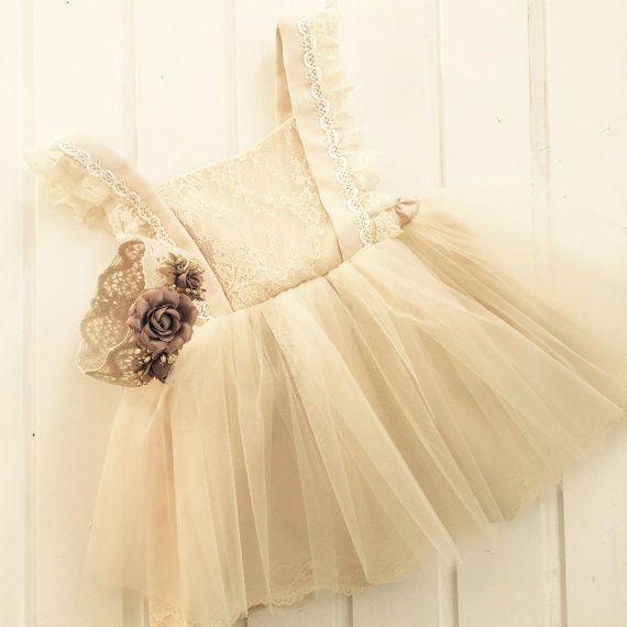 CodA2 Smash taart outfit baby jurk en door 4LittlePrincessProps