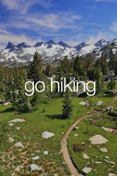 Preferably to the top of a certain small mountain in the Cache Valley.
