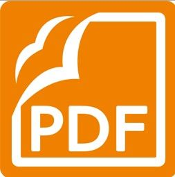 PDF Converter Elite 5 Crack Keygen Full Version Download with latest updates. With the help of this tool you can easily convert you file PDF to PowerPoint.