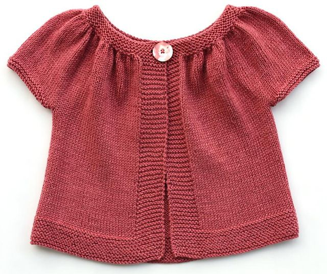 "Lupine will also find this shirt (""It's French, mama!"") in her drawer some soon day."