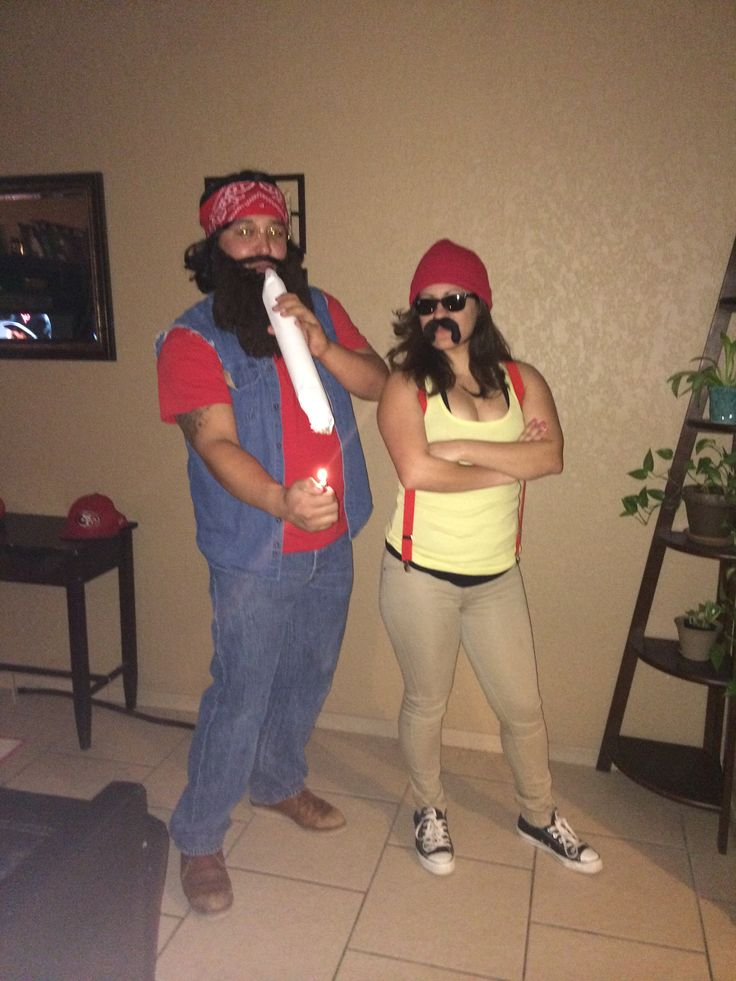 the 25 best cheech and chong costumes trending ideas on