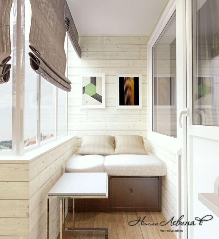 Квартира с апельсиновой кухней фото, Москва | Левина Нэлли